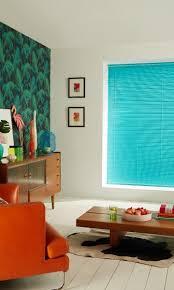 best 25 tropical venetian blinds ideas on pinterest black