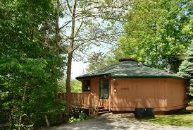 gatlinburg cabin rental mountain memory 711 2 bedroom