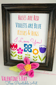 75 valentine u0027s day recipes crafts decor valentines and more