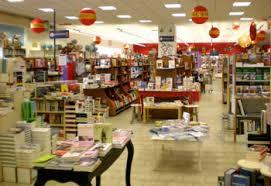 librerie in franchising libreria grande perugia ponte san librerie in umbria
