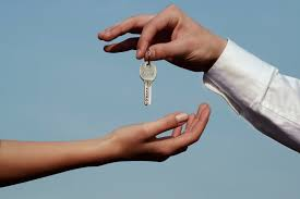 Selling House Find The Best Realtor To Sell Your House Bunbury U0026 Associates