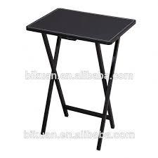 Mini Folding Table Bq Folding Table In Singapore Buy Folding Table In Singapore