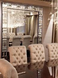 tufted dining room chairs foter