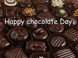 day chocolate happy chocolate day photos celebrations chocolate