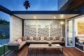 backyard backyard privacy screen inspiring garden and