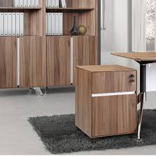 Modern Wood Office Desk Modern Contemporary Office Furniture Eurway Modern