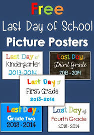 309 best daycare posters notices schedules etc images on