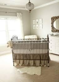 classic baby crib foter