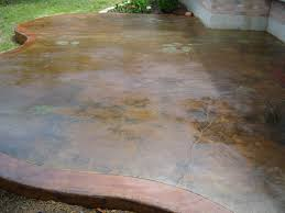 Landscaping Round Rock by Round Rock Tx Austin Turf Experts Commercial Landscape Design