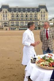 5 emission cuisine chef beau a la cuisine definition