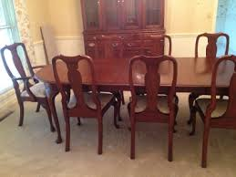Dining Table Sale Wooden Dining Room Chairs - Henkel harris dining room table