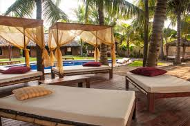 11 days 85 hours tantra massage therapist training acapulco