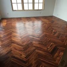 herringbone hardwood floor cost gurus floor
