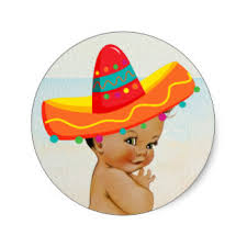 mexican baby shower mexican baby shower gifts t shirts posters other gift