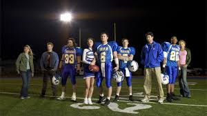 friday night lights episode list friday night lights an essential american football drama den of geek