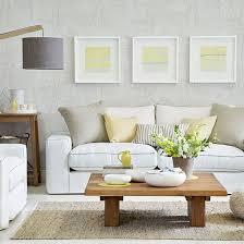 beautiful yellow living room ideas yellow living room decor