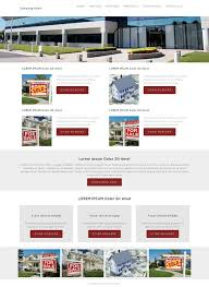 130 best wordpress themes designs and templates images on