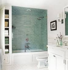 Bathroom Ideas For Small Bathrooms by Small Bathroom Designs Pinterest Of Good Ideas About Small