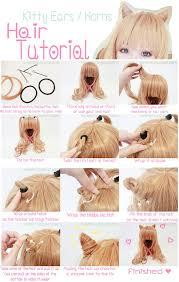 50 theme costumes hairdos best 25 halloween hair ideas on pinterest best halloween makeup