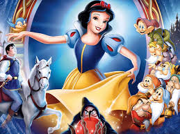 389 disney snow white images disney magic