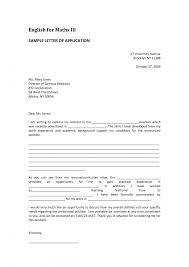beautiful ideas cover letter purpose 16 of letters sample cover
