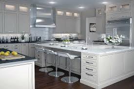 kitchen furniture nj edison nj home remodeling kitchen bath new jersey ener green