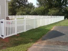 page 3 lattice top vinyl privacy fence loversiq