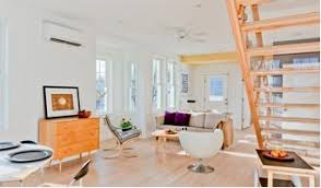 Creative Architects And Interiors Best Architects And Building Designers In Boston Houzz