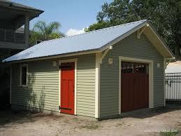 craftsman style garages the 25 best craftsman sheds ideas on craftsman