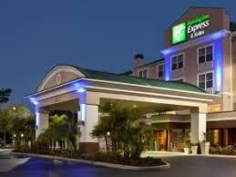 Comfort Suites Sarasota Places To Stay U0026 Accomodations In Sarasota Fl Visit Sarasota