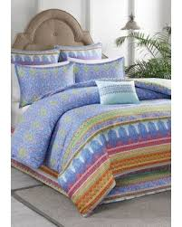 Sofia Bedding Set Amazing Deal On Echo Design Sofia King Comforter Set