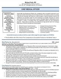 Pharmaceutical Regulatory Affairs Resume Sample Download Chief Medical Officer Resume Sample Medical Affairs For