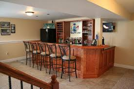 Ideas For A Bar Top Remarkable Ideas For Bar Pictures Best Inspiration Home Design