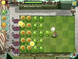 plant vs apk mod plants vs zombies 2 mod apk 3 8 1 free shopping android