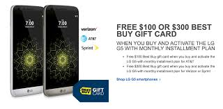 early access black friday deals best buy deal alert save up to 500 on the galaxy s7 and s7 edge lg g5