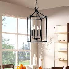 Indoor Lantern Pendant Light Lantern Pendant Light Fixture Innovative Lantern Pendant