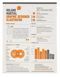 Infographic Resume Samples by 43 Best Infographic Resumes Images On Pinterest Infographic