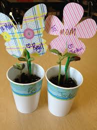 easy mothers day crafts for kids craftshady craftshady