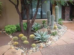 Desert Landscape Ideas by 19 Best Landscaping Ideas Images On Pinterest Landscaping Ideas