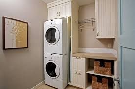 White Shirt Got Other Color With Washing - how to optimize stacked washers and dryers for a perfect combo