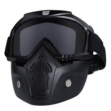 goggles motocross fox reviews online amazon co uk motorbike goggles