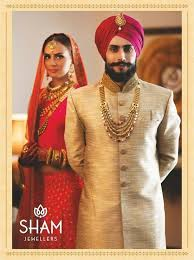 indian wedding dress for groom the 25 best indian groom ideas on sherwani sherwani