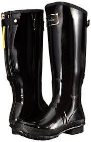 joules burlingham women u0027s rain boots shoes joules boots canada