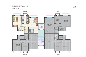 residential building plans plans of residential building makitaserviciopanama com