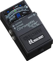 polytune 2 manual boss tu 3w chromatic tuner
