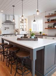 kitchen island decor ideas if you or someone you is planning a kitchen rev anytime