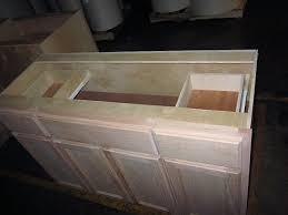 Discount Bathroom Vanities Atlanta Ga Discount Below Wholesale Unfinished Oak Kitchen Cabinets Store In