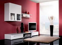 Home Interior Color Trends Interior Design Color Trends New Modeling Homes