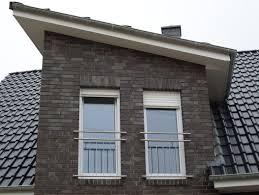 balkon metall absturzsicherung balkon 18 images vorgarten gestalten 23