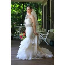 vera wang wedding dress on sale 65 off wedding dresses on sale